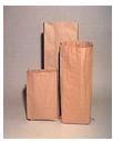 paper sacks page