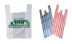 vest carriers page
