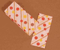 Pick and Mix Paper Bag